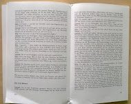page 392-393